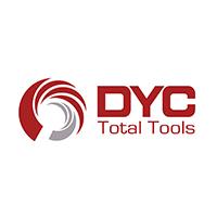 DYC_logo