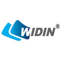 widin_logo